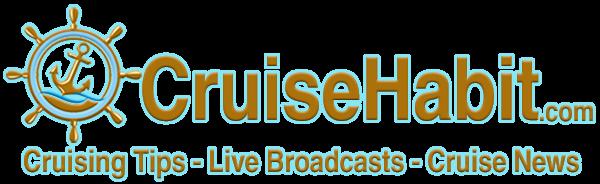 CruiseHabit Cruise Community