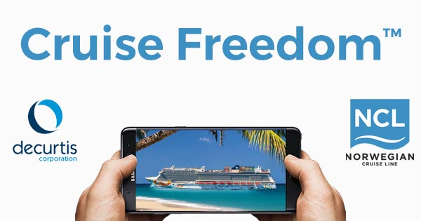 NCL Cruise Freedom