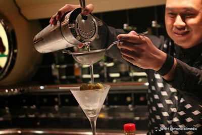 Cruise Line Beverage Packages: Should you get a drink package