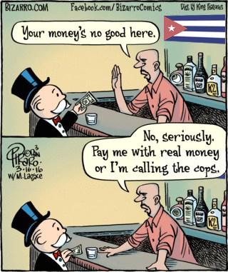 credit cards - Cuba Calling Card
