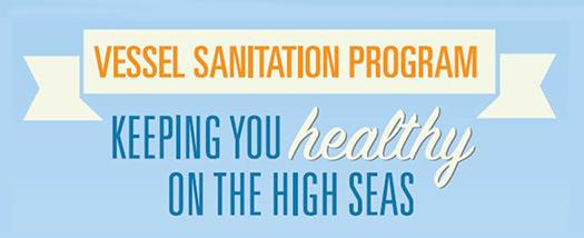 Vessel Sanitation Program