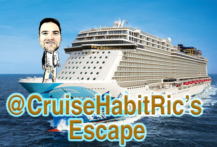 ncl escape christmas cruise