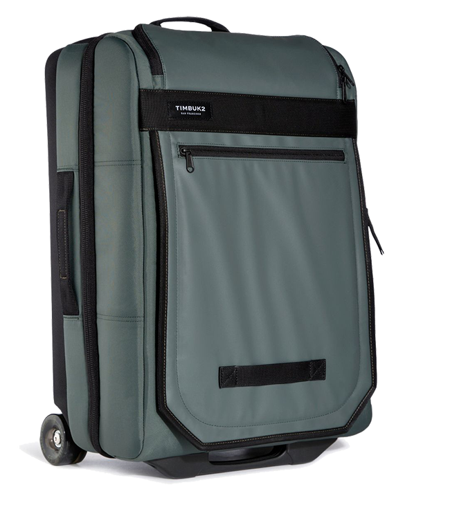 Timbuk2 Co-Pilot