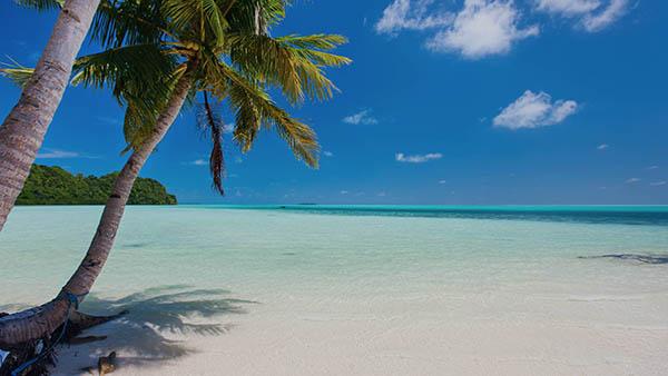 Tortola is a beautiful destination in the British Virgin Islands