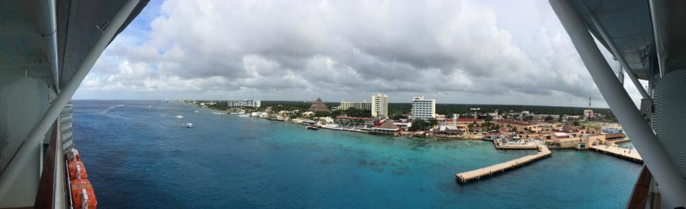 Celebrity Cruises - Caribbean 7 Day Cruise - BEST ...