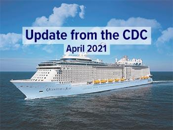 CDC Technical Documents CSO 2021 April